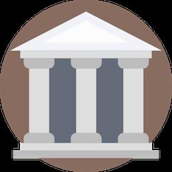 Kreditgivare och kreditinstitut