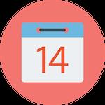 14 dagars ångerrätt