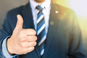 förbättra din kreditvärdighet