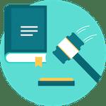 Lag högkostnadskrediter