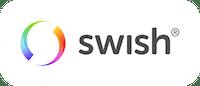låna pengar med Swish