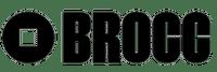 Brocc