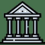 direkt utbetalning danske bank