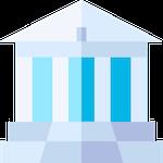 Direkt utbetalning Handelsbanken
