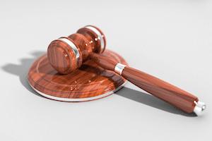 lagen om högkostnadskrediter