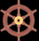 låna pengar till båt