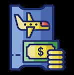 låna pengar i utlandet