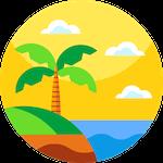pdayday loans