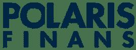 Polaris Finans