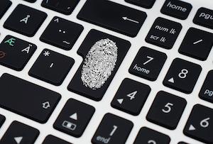 Låna med e-legitimation