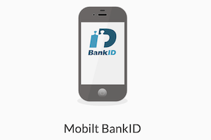 Smslån med BankID