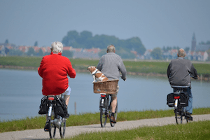 Snabblån för pensionärer