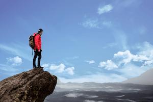 Möjligheter att låna med skuld hos Kronofogden