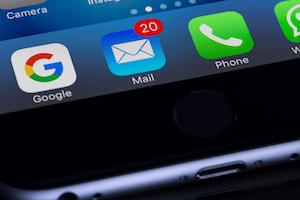 Smslån med e-faktura
