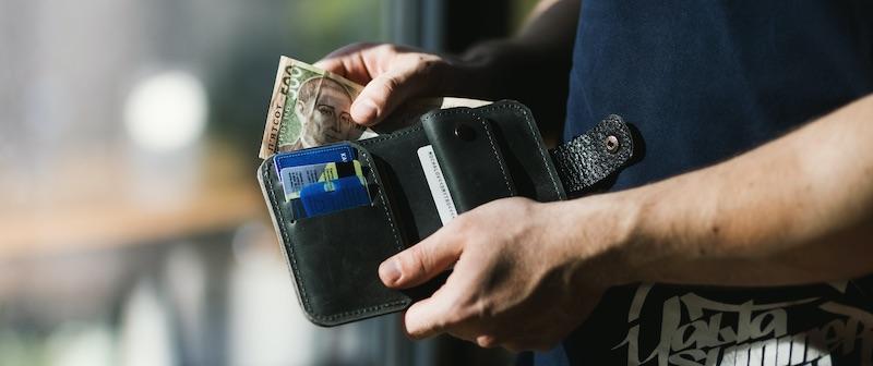 Lätta lån är inte alltid bäst