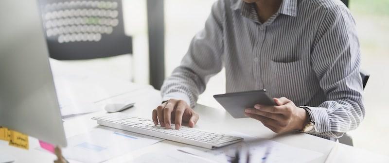 Jämför kreditkonto utan UC