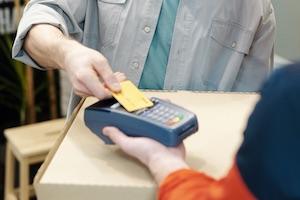 Finns kreditkort utan UC