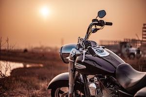 Låna pengar till motorcykel