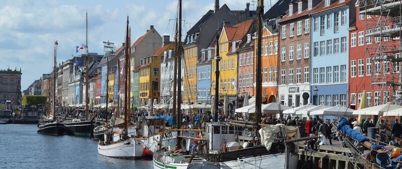 Smslån med direkt utbetalning Danske Bank