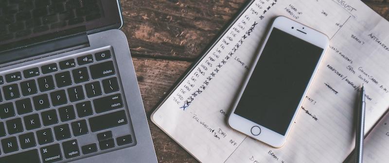 SMS Lån utan inkomst