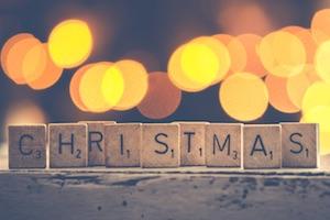 Jullån